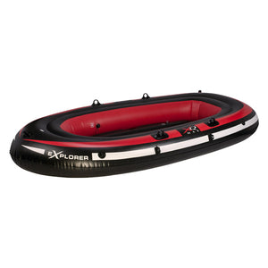 3 Person Inflatable Boat - Pisis Empire