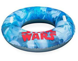 Star Wars Pool Inflatable Ring