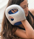 Handy Multipurpose Pillow