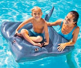 Water Inflatable Manta Ray