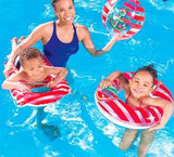 Water Inflatables for Children (3 pcs)