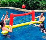 Pool Inflatable Volleyball Net