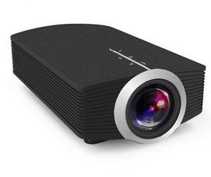 Awesome Mini Projector 1080p - Pisis Empire