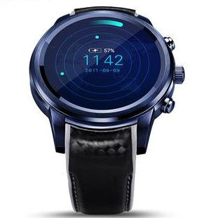 Brilliant Wrist Smartwatch For Men - Pisis Empire