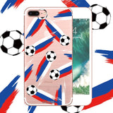 Football Phone Case