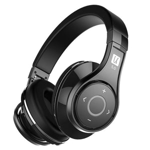 Bluedio High-End Bluetooth Headphone