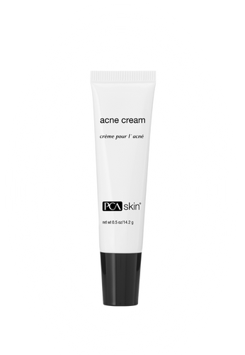 PCA Skincare Acne Cream