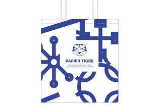 [NEW  IN] Original Tote Bag