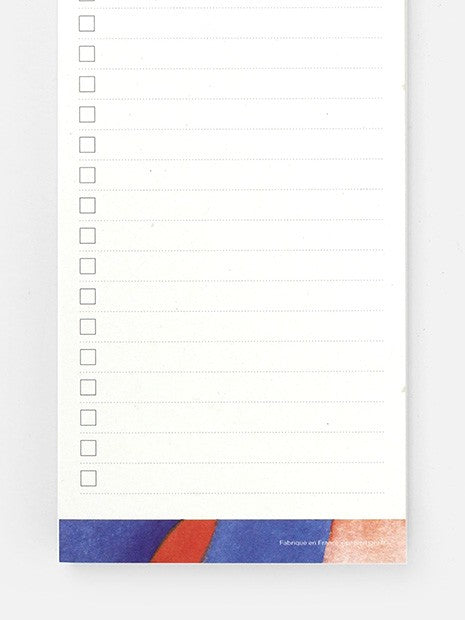 to do list the pacific papier tigre jp