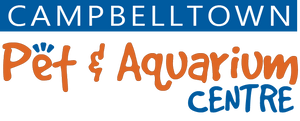 Campbelltown Pet & Aquarium Centre Pty Ltd