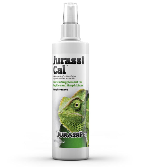 JURASSICAL LIQUID 250ML