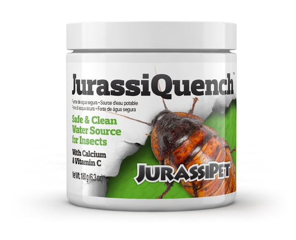 JURASSIQUENCH 180G
