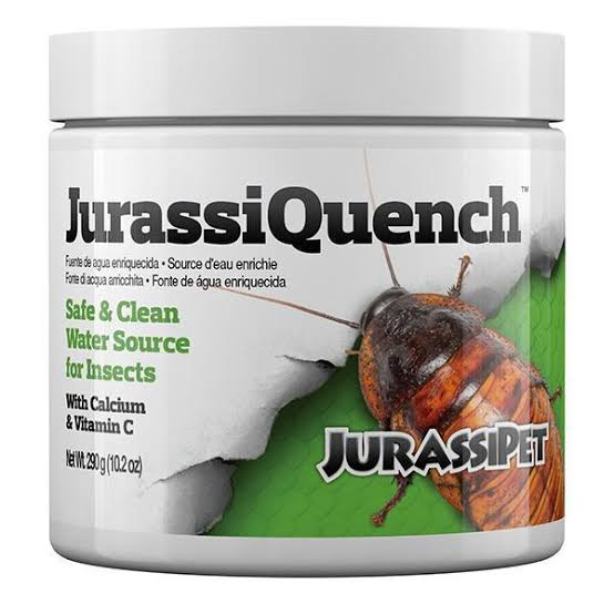 JURASSIQUENCH 290G