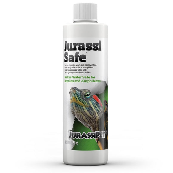 JURASSISAFE 250ML