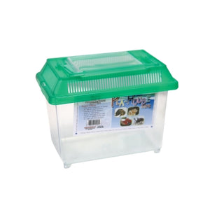 PET ONE PLASTIC TANK MINI