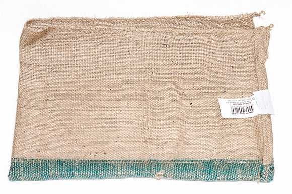 HESSIAN REPLACEMENT BAG