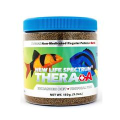 SPECTRUM THERA A REGULAR SINKING 150G