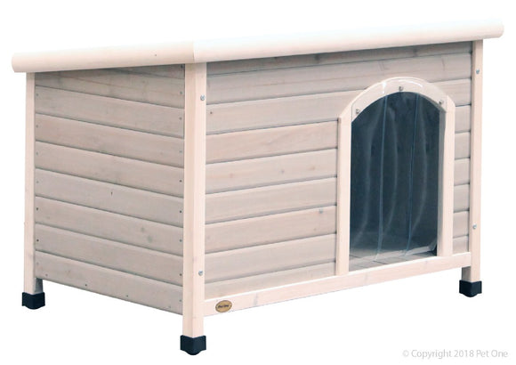PET ONE KENNEL BAVARIAN SMALL