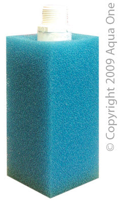 POND ONE PREFILTER SPONGE PONDMASTER 1300 TO 4900