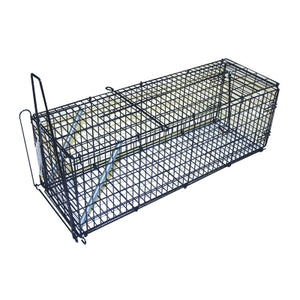 PET ONE RAT TRAP BLACK