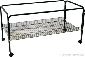 PET ONE STAND FOR 2211 CAGE