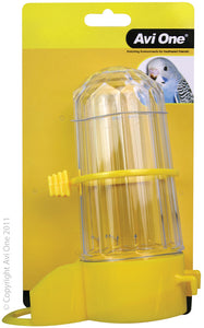 AVI ONE BIRD FEEDER FOUNTAIN JUMBO