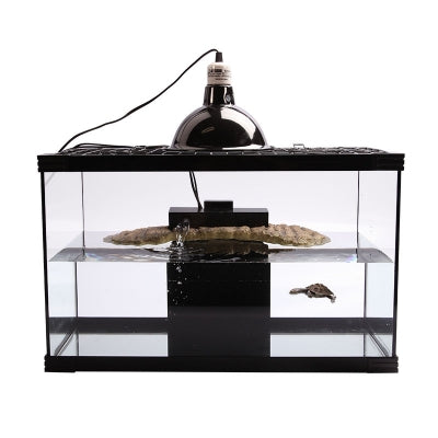 REPTILE ONE TURTLE NURSERY KIT 60X30X37CM