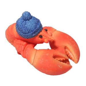 AQUA ONE ORNAMENT LOBSTER