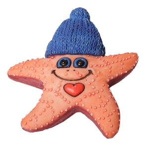 AQUA ONE ORNAMENT STARFISH