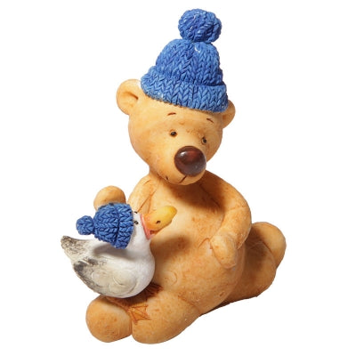 AQUA ONE ORNAMENT LITTLE BEAR