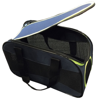 PET ONE CARRIER SOFT RECTANGULAR
