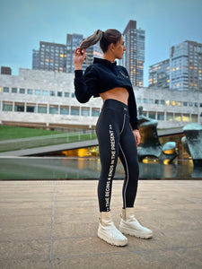 DYFRENT LEGGINGS