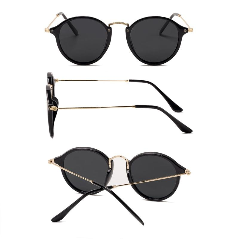Grace sunglasses 2019