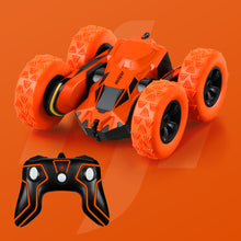 HB - NB2803 1 : 28 Stunt Rotating RC Car