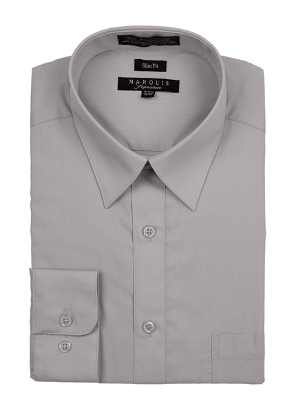 Marquis Slim Fit Shirt