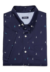Camisa Breeze Collection