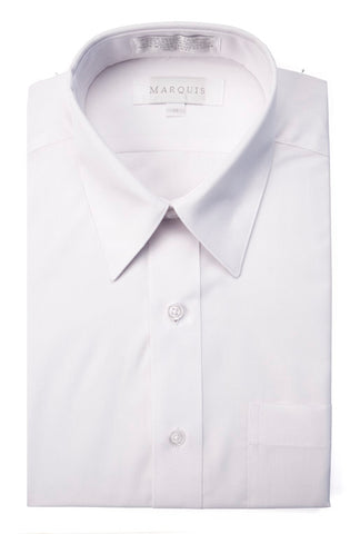 Kids Dress Shirt