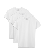 Men's Crew shirt (3 Pack)