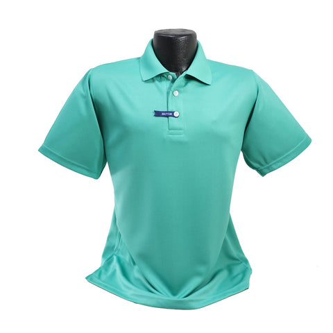 Quality Club Polo Dry Fit
