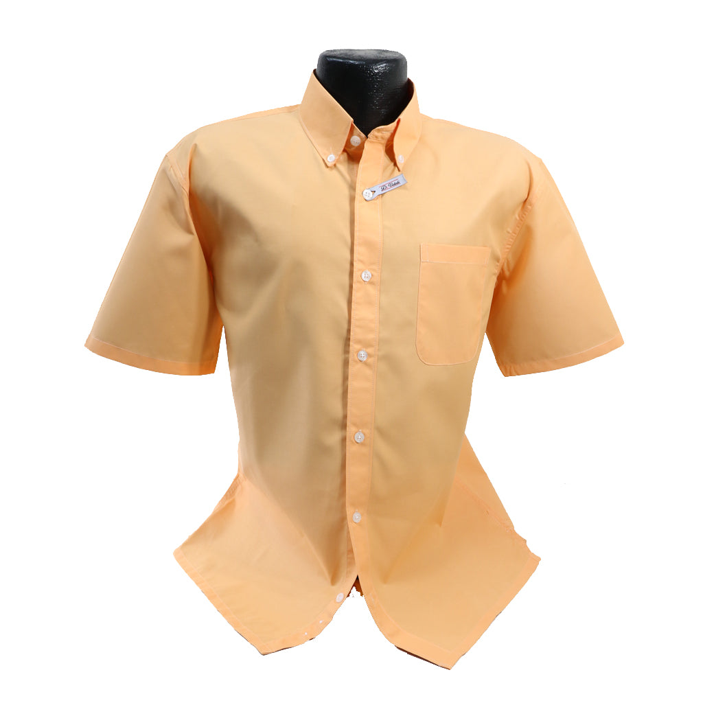 Camisa Linen Touch