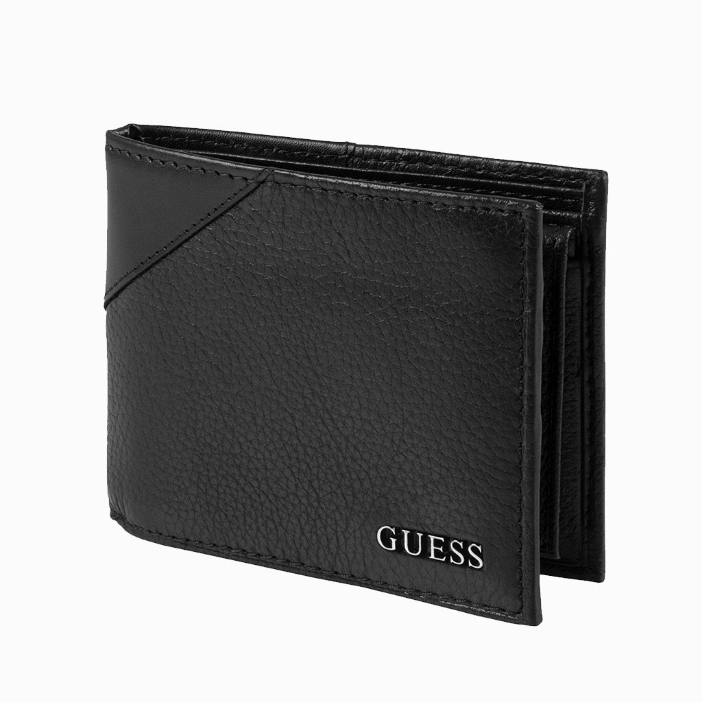 Wallet Guess