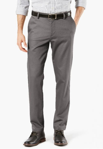 Dockers Signature Slim Fit Pants