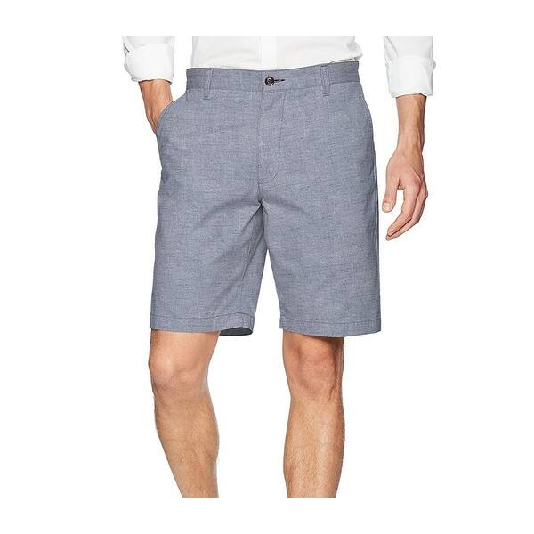 Dockers Short Pant Plus