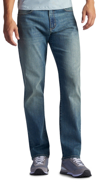 Lee Modern Series Slim Tapering Leg Jeans