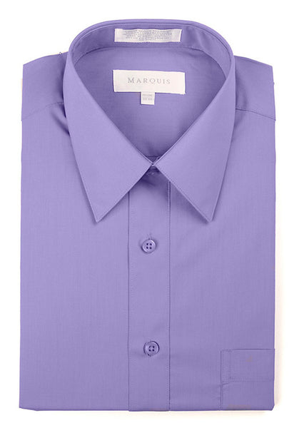 Marquis Classic Fit Shirt