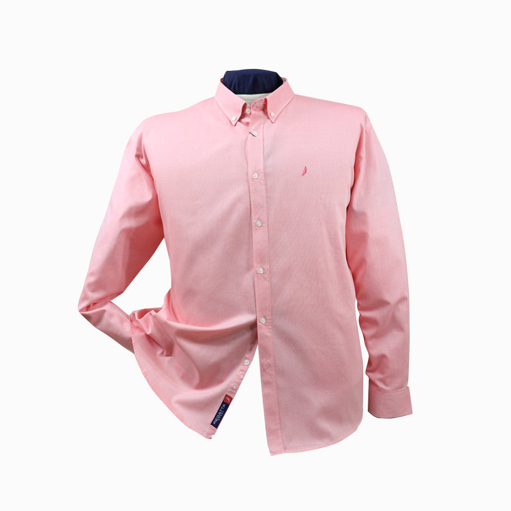 Regatta Shirt Plus