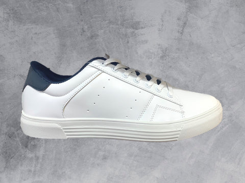 REGATTA White Sport Sneakers
