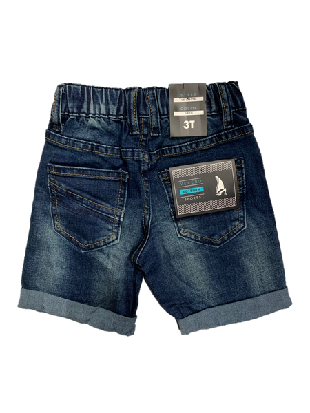 Toddler 2T-4T Shorts