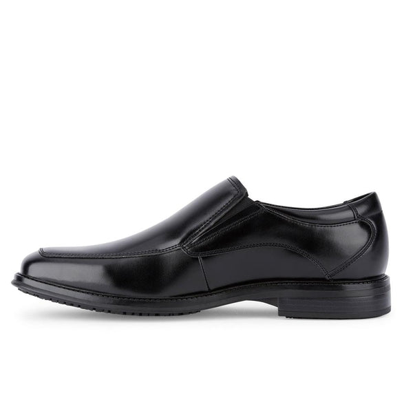 LAWTON - SLIP RESISTANT DRESS LOAFER