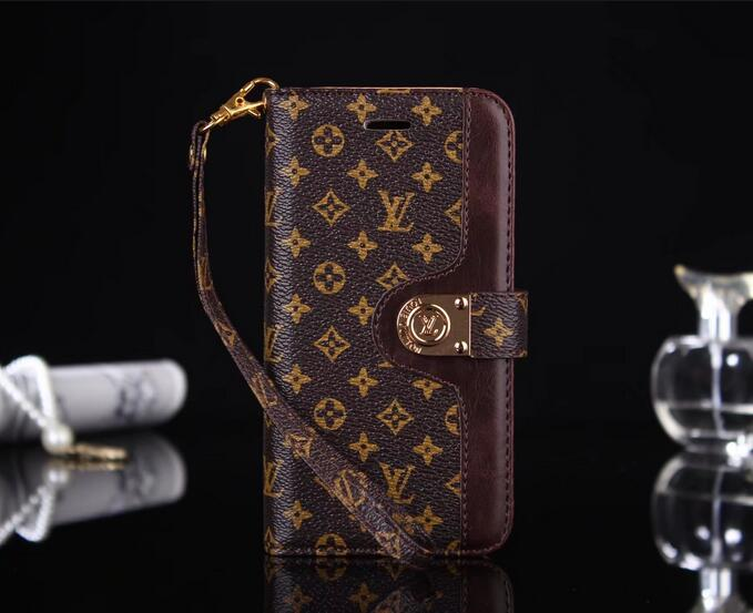 leather wallet iPhone case for iPhone 6/6s/7/8/6plus/7plus/8plus iPhone Xs max /iPhone 11 Pro Max